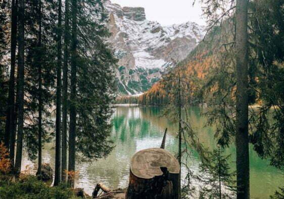 Vacanze in Val Pusteria
